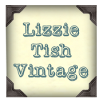 cropped-lizzie-tish-avatar-21.png