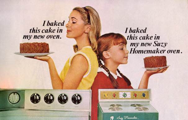 suzy-homemaker-dec-1966
